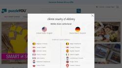 www.puzzlekatalog.de Vorschau, Puzzle-Katalog