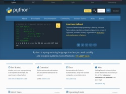 Python coupon codes August 2018