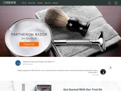 Qshave coupon codes May 2018