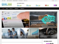 Qual360 coupon codes May 2019