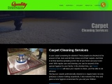 Carpet Cleaning Services In India – qualityhousekeepingindia