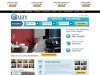 Luxury Serviced Apartments Manchester, Hotels Apartments In Manchester