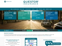 Questor Insurance Fast Coupon & Promo Codes