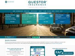 Questor Insurance Services Limited