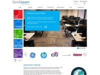 Quicklearn Fast Coupon & Promo Codes