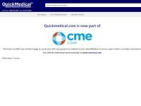 QuickMedical Fast Coupon & Promo Codes