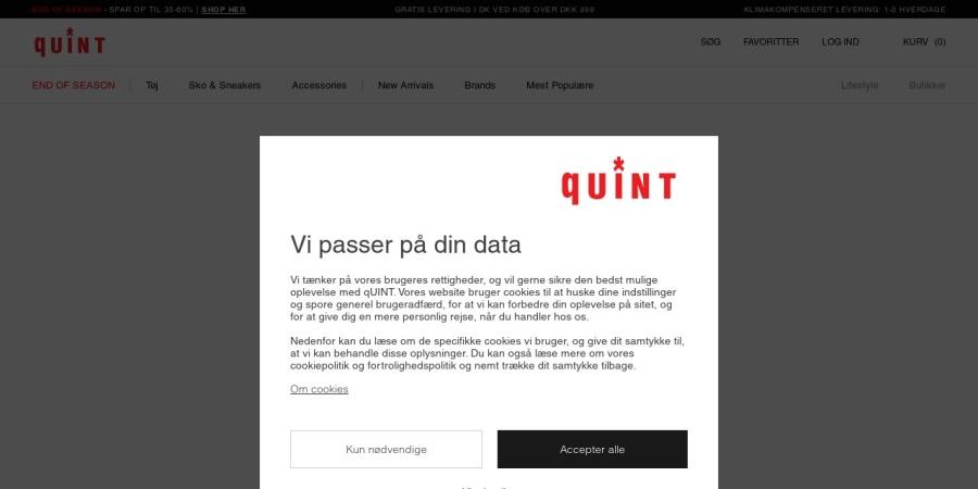http://www.quint.dk/
