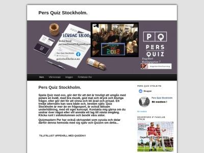 www.quizstockholm.n.nu