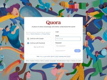 http://www.quora.com/