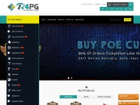 R4PG Fast Coupon & Promo Codes