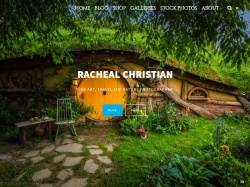 Rachealchristianphotography coupon codes December 2018
