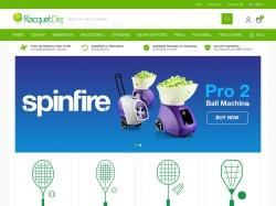 Racquetpot
