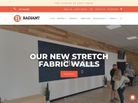 Radiant Printing Fast Coupon & Promo Codes