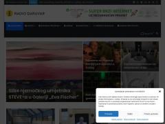 http://www.radio-daruvar.hr/