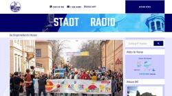 www.radiolotte.de Vorschau, Radio Lotte Weimar e.V.