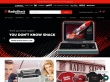 RadioShack 30-Day Money Back Guarantee