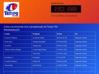 http://www.radiotempofm.com.br