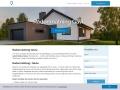 www.radonmatninggavle.se