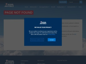 http://www.raf.mod.uk/careers/jobs/find-jobs/force-protection/firefighter/