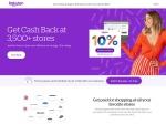 Buy.com Promo Codes