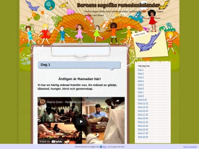 www.ramadan.n.nu