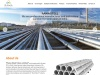 Steel Tubes Manufacturers