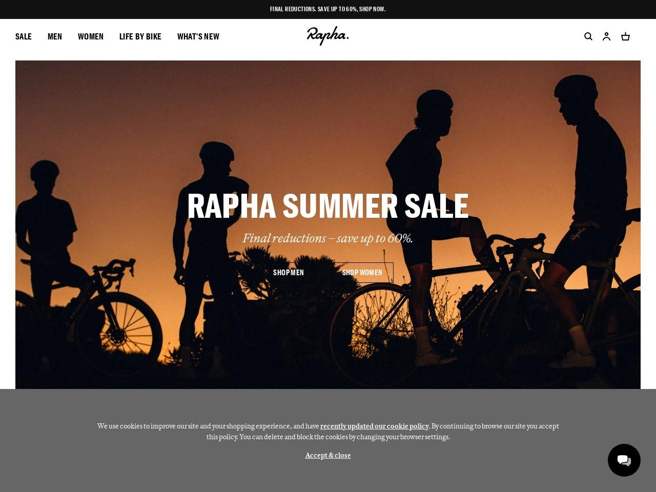 http://www.rapha.cc/jp/ja/shop/winter-base-layer/product/SBL01LSGRYMED