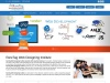 PHP  &  MySQL  Training Institute In Meerut
