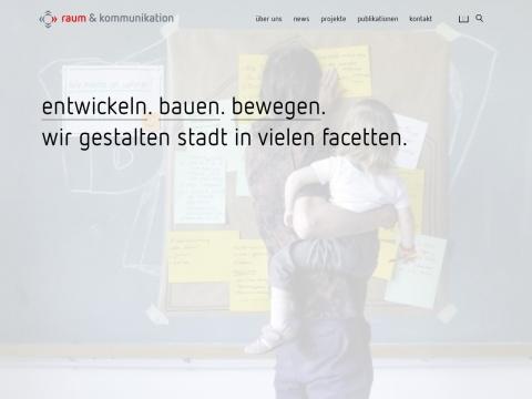 Wohnprojekt Grundsteingasse 32