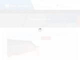Temporary Shed Dealers in Mumbai