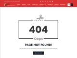 (Rajasthan Eligibility Examination Test) Reet Books