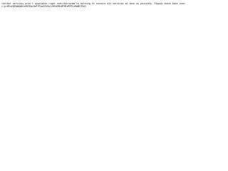 Screenshot for rbi.org.in