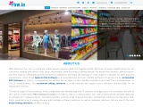 Grocery Store Software | Restaurant Billing Software | RBW Solutions