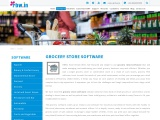 RBW Solutions – Retail Point Of Sale Software In India