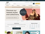Readers.Com Discount Coupon Codes & Promo Codes