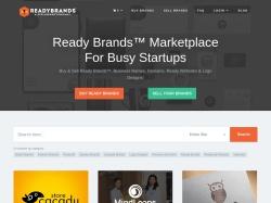 Ready Brands