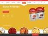 Fazlani Foods- Ready To Eat Food Exporter