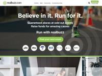 Realbuzz Fast Coupon & Promo Codes