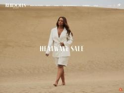 Rebdolls screenshot