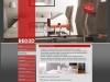 Interni In 3D | Presentazione Progetto 3D | Rendering Progetto