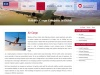 Transport Companies In Dubai|Storage Companies In Dubai | International Movers Dubai