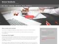 www.redovisningsfirmastockholm.nu