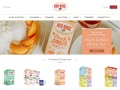 Red Rose Share the Love Giveaway