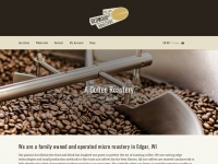 Redwoodroasters Fast Coupon & Promo Codes