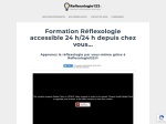 REFLEXOLOGIE123