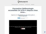 REFLEXOLOGIE123