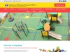 Manufacturer And Exporter Of Play Ground Equipments Hyderabad | Play Equipments | Play Systems