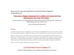 REGIME TLC - CHOLESTEROL - POIDS - TRANSFORMATION