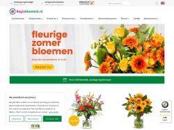 Regiobloemist.nl