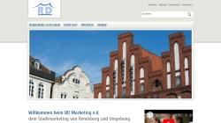 www.region-rendsburg.de Vorschau, Region Rendsburg